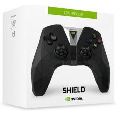 Nvidia Shield brezžični igralni plošček - kontroler, Bluetooth