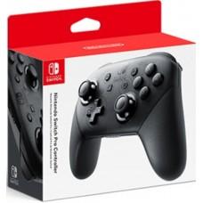 Nintendo Switch plošček Pro Controller