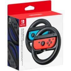 Nintendo Switch dva volana Joy-Con Wheel Pair