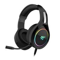 Havit Gamenote RGB HV-H2232d žične slušalke