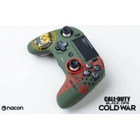 PS4 Nacon Revolution Unlimited Pro Controller Call of Duty za Sony PlayStation 4 PS4 in PC