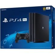 PS4 PRO FW 4.7  399.99EUR