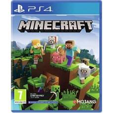 PS4 Minecraft Badrock Edition 700 žetonov,Greek Mytology, LitleBigPlanet Mash-UP
