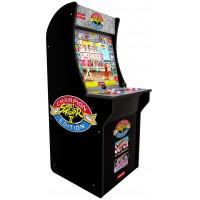 Igralni Avtomat Street Fighter Arcade1UP