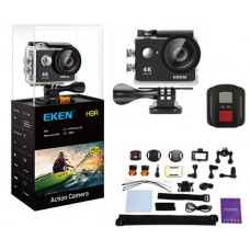 Akcijska kamera EKEN H9R ( Športna kamera )