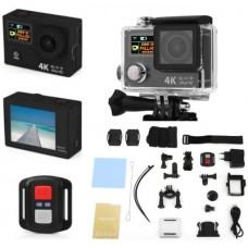 Akcijska kamera EKEN H3R ( Športna kamera )