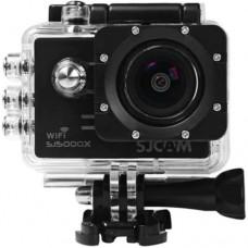 Akcijska kamera SJCAM SJ5000X ELITE ( Športna kamera )