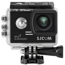 Akcijska kamera SJCAM SJ5000 WIFI ( Športna kamera )