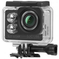 Akcijska kamera SJCAM SJ7 STAR ( Športna kamera ) Ambarella A12S75 Sony IMX117