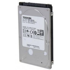 Toshiba 500GB Trdi disk 2,5'' (MQ01 ABD060)