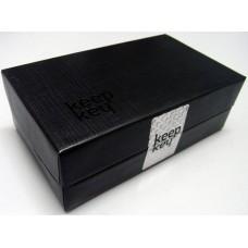 KeepKey kripto denarnica
