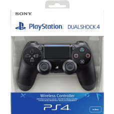 DualShock 4 PS4 SONY Brezžični plošček V2