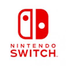 Brezplačna dostava za vse konzole Nintendo Switch