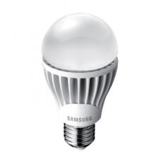 Samsung LED-žarnica Samsung Classic A60, E27, 10,8 W, topla svetloba, hruškasta oblika