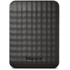 2TB trdi disk Maxtor za igralne konzole XBOX ONE, XBOX ONE S in XBOX ONE X