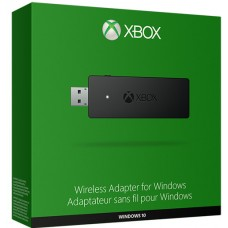 Microsoft Xbox Wireless Adapter za Windows