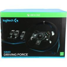 LOGITECH volan Gaming G920 PC, Xbox One